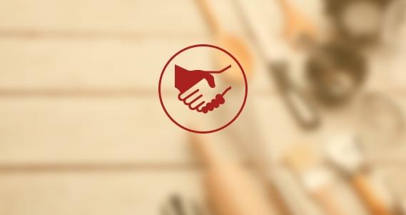 Section Home - Seja um Representante - Catuaí utilidades domésticas