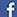 Facebook - Catuaí utilidades domésticas