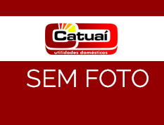 GARRAFA DE PLASTICO 400ML - Catuaí utilidades domésticas